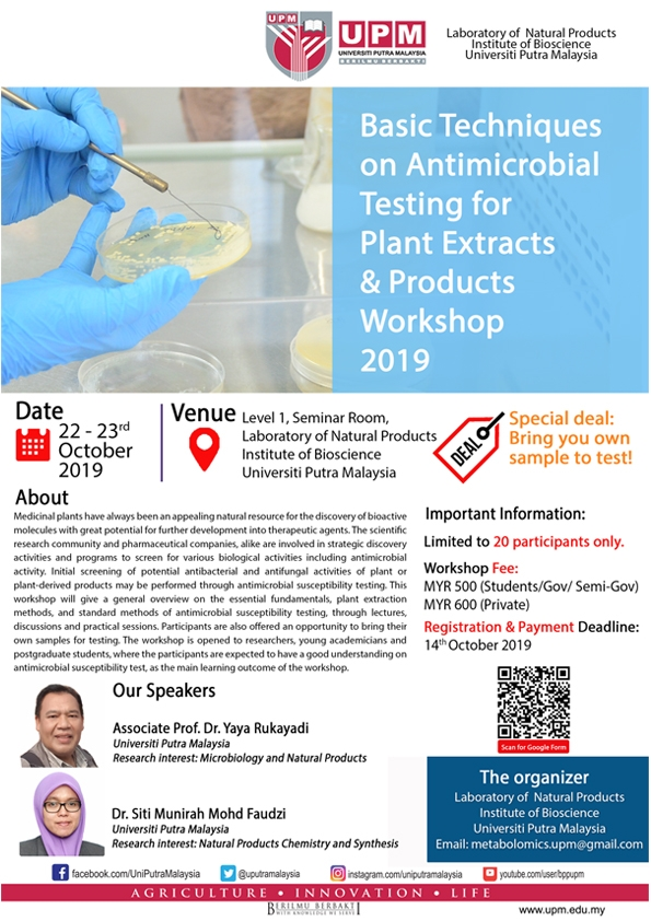 /activities/basic_techniques_on_antimicrobial_testing_for_plant_extracts_and_products_2019_workshop-21107